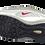 """Thumbnail: Air max 97 """"silver bullet"""" - Nike"""