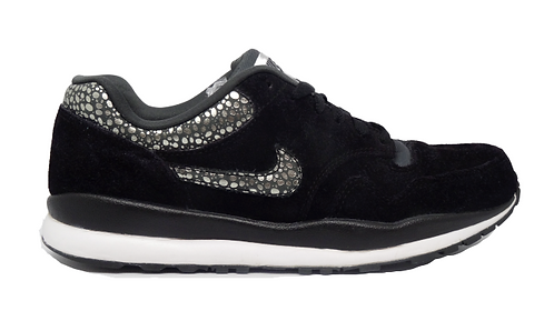 Air safari anthracite - Nike