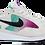 Thumbnail: Air Skylon - Nike