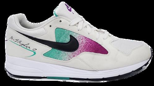 Air Skylon - Nike