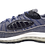 Thumbnail: Air max 98 - Nike