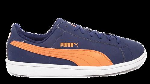 Smash - Puma