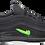 """Thumbnail: Air max 97 """"Volt"""" - Nike"""