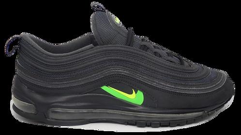 """Air max 97 """"Volt"""" - Nike"""