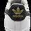 Thumbnail: Superstar - Adidas