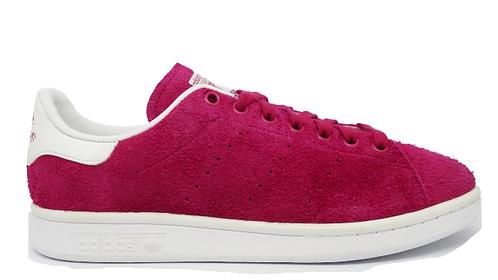 "Stan smith ""Berry"" - Adidas"