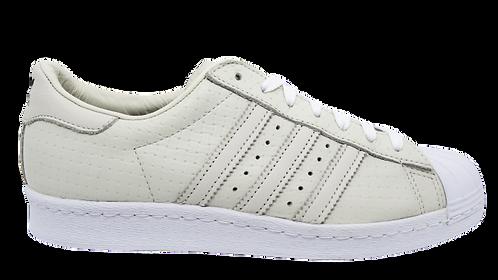 Superstar 80s - Adidas