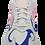Thumbnail: Yung 1 - Adidas