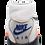 Thumbnail: Air trainer SC - Nike
