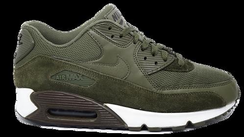 Air max 90 - Nike