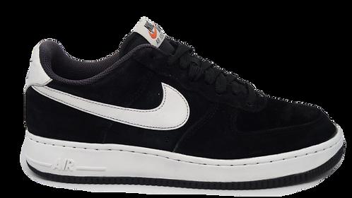 Air force 1 - Nike