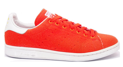 Stan Smith Pharrell Williams - Adidas