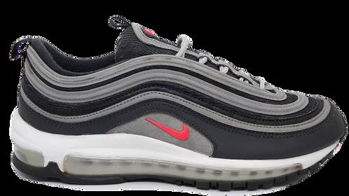 Air max 97 - Nike