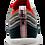 """Thumbnail: Air max 97 """"rain forest"""" - Nike"""