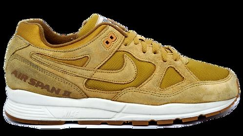Airspan II - Nike