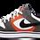 Thumbnail: Air twilight - Nike