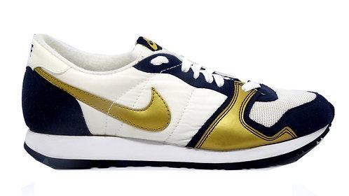 """Vengeance """"2005"""" - Nike"""