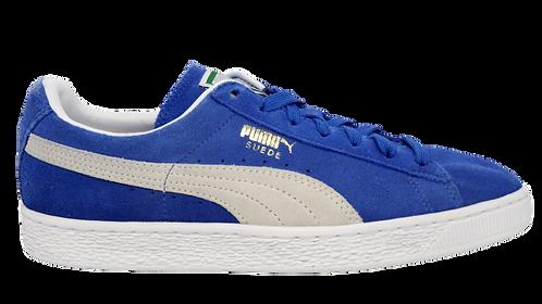 Suede - Puma