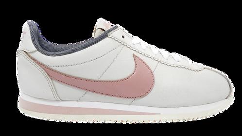 Cortez - Nike