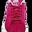 """Thumbnail: Stan smith """"Berry"""" - Adidas"""