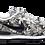 Thumbnail: Internationalist - Nike