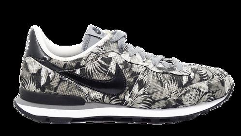 Internationalist - Nike