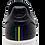 Thumbnail: Stan smith - Adidas