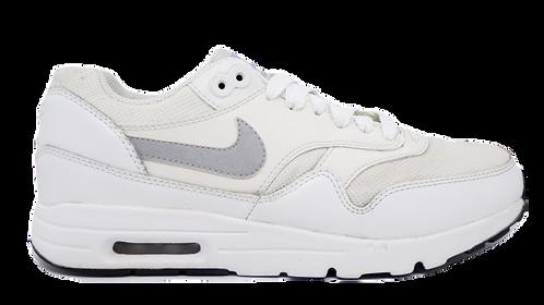 Air max 1 ultra - Nike