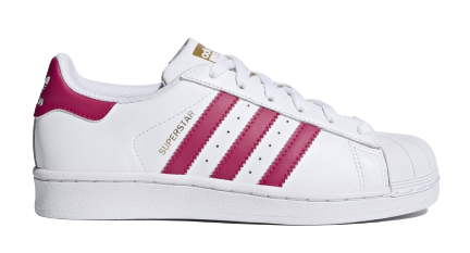 Superstar - Adidas