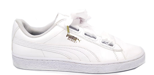 Basket heart - Puma