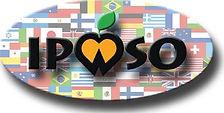 International Prader-Willi Syndrome Organisation