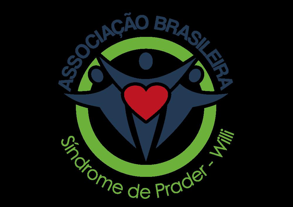 diabetes no brasil epidemiologia significado