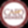 CAFO Member Seal