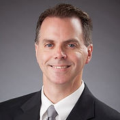 AFICC Board Member Ken Smith