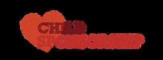 CS-Logo-Colour-v1-small.png