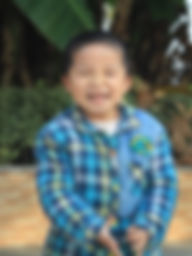 ICC Child Chongchong
