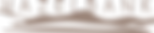 logo-brown.png