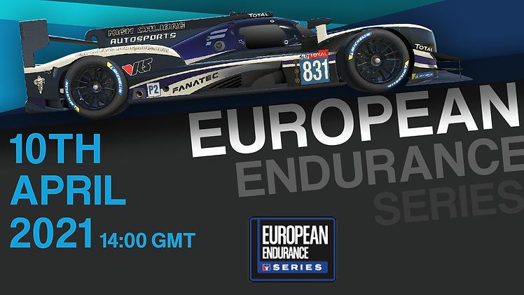 European Endurance Series.png