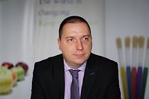 Goran_Zafirov_2 - Goran Zafirov.JPG