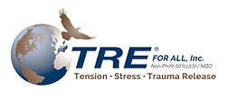 TRE4All_Logo_Color_2016R.jpg