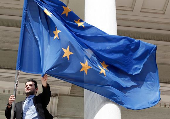 歐盟公布「避稅天堂名單」!17國家地區入列 驚見南韓、澳門