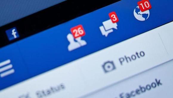 臉書廣告稅從20%調降為6%,過去5年沒繳稅的商家注意了!