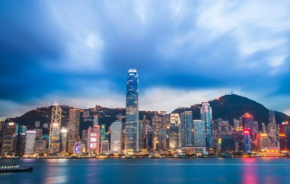 大陸台商利用香港三角貿易的新挑戰