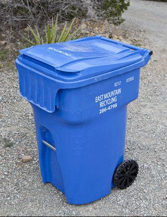 recycle_cart.jpg