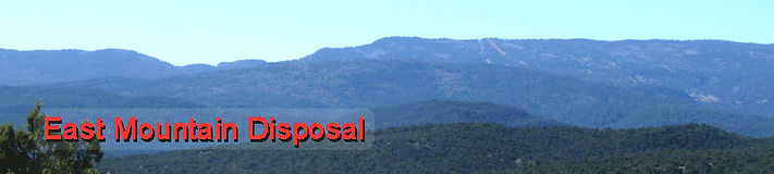 EastMountainHeader.jpg