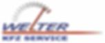 Welter Logo.png