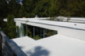 Roof Replacement and Repair Encino