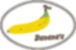 Banana's [更新済み].png