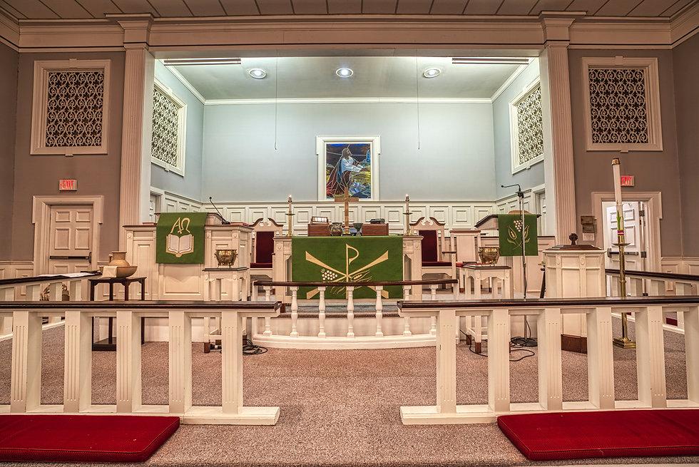 Altar1.jpeg