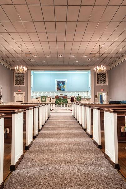 chapel1.jpeg